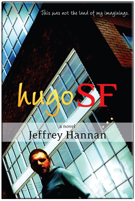 HugoSF-cover-home